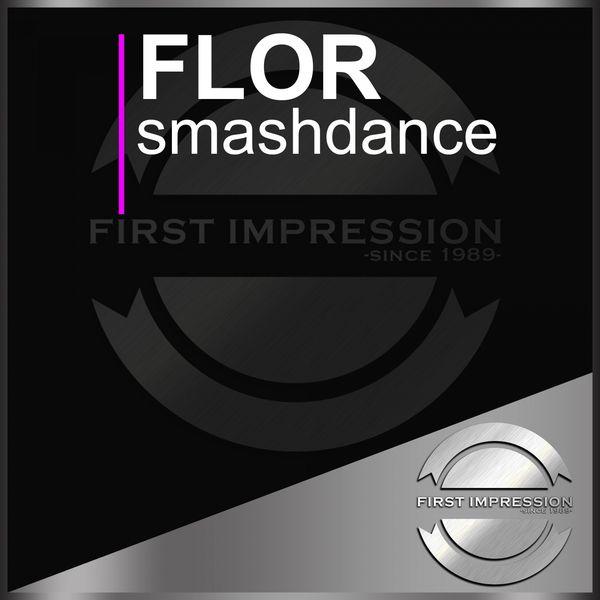 Flor - Smashdance
