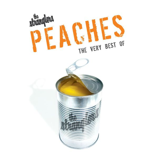 The Stranglers|Peaches: The Very Best of the Stranglers