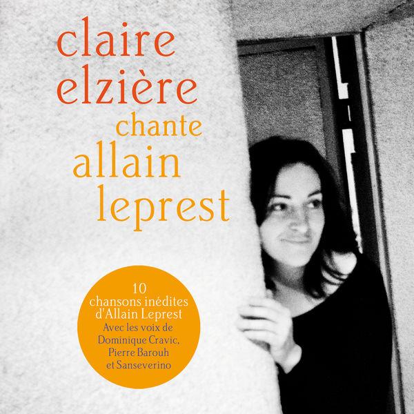 Chanson française-Playlist - Page 11 3356577521354_600