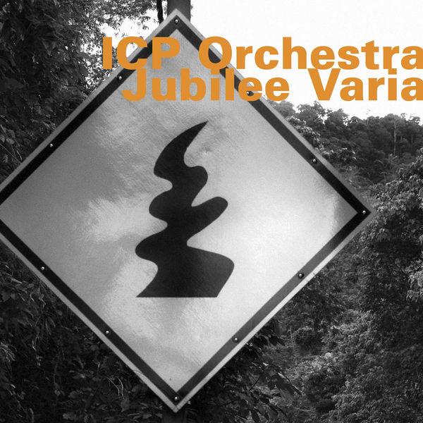 [Jazz] Playlist - Page 3 0888831632054_600