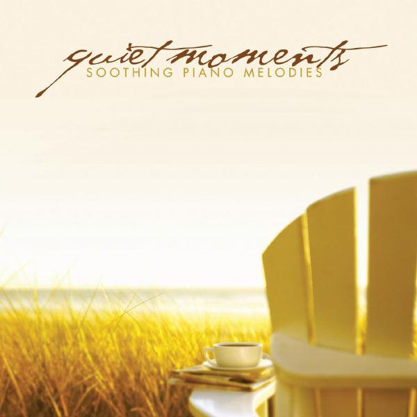 Various Artists - Quiet Moments