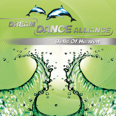 Dream Dance Alliance - Never Alone