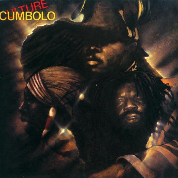 Album Cumbolo, Culture | Qobuz: download and streaming in