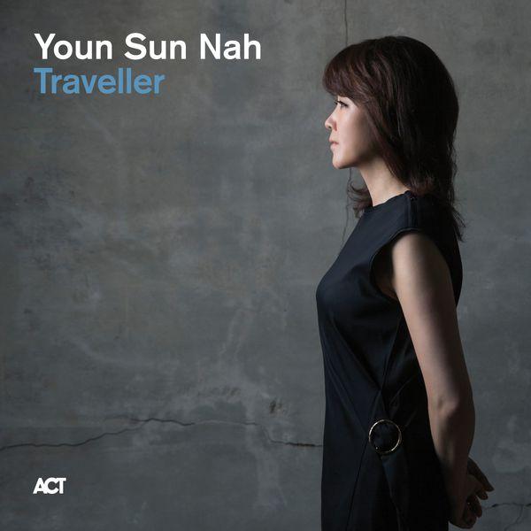 Youn Sun Nah - The Traveller