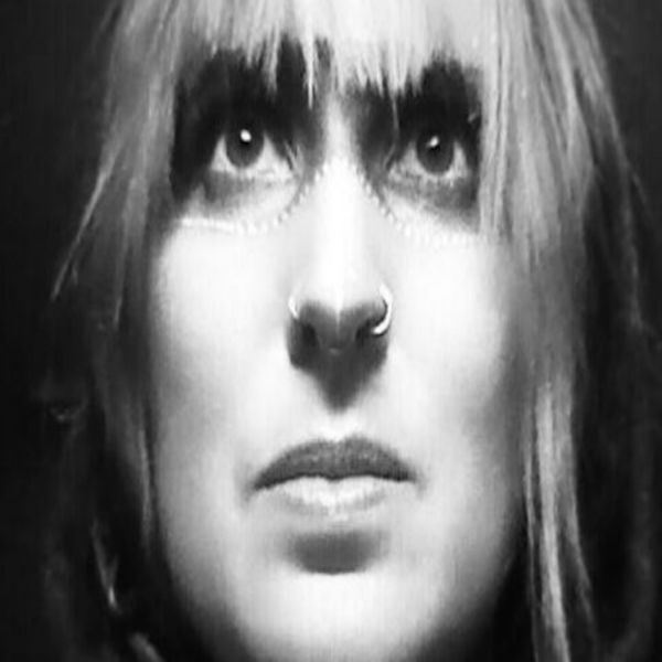 Sarah McCoy - Beautiful Stranger