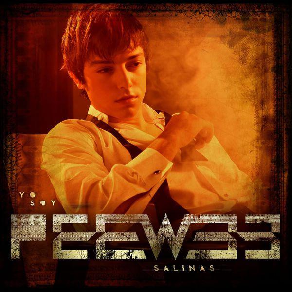 PeeWee - Yo Soy