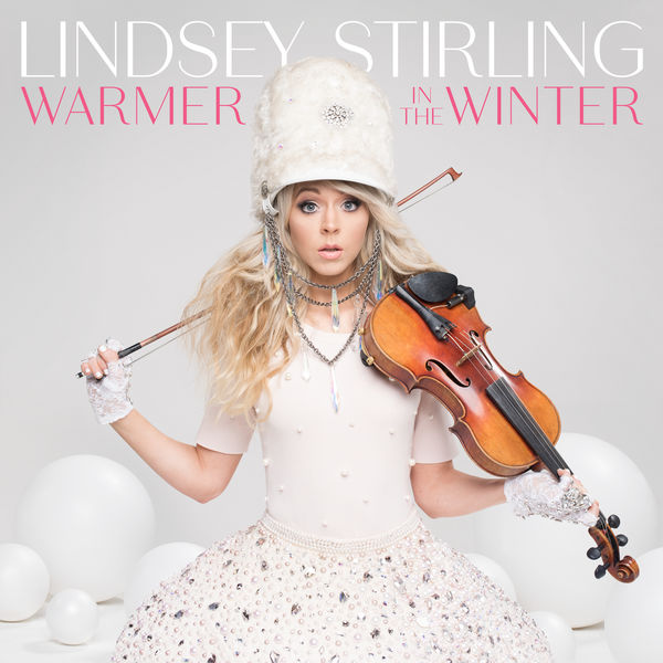 Lindsey stirling love's just a feeling feat. Rooty | free.