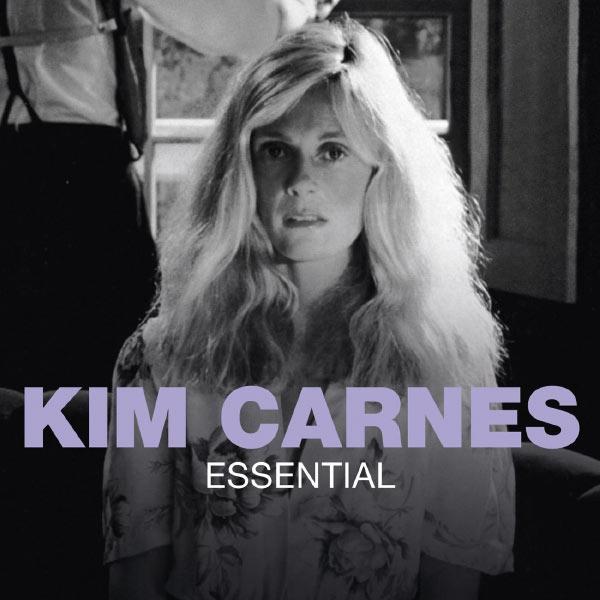 kim carnes songs mp3 download