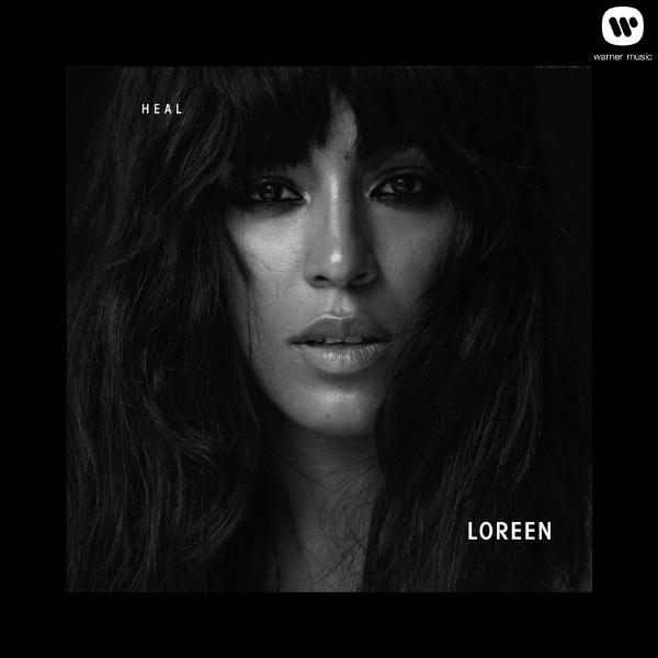 Loreen heal download zip.