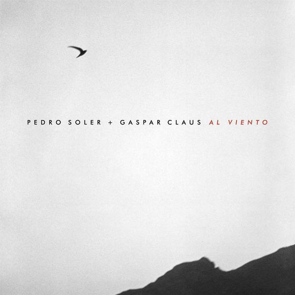 Pedro Soler - Al Viento