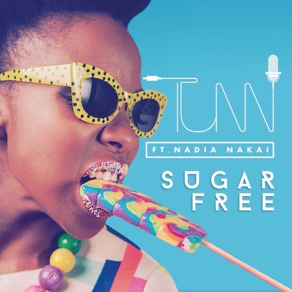 tumi masemola sugar free mp3