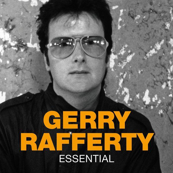 Gerry Rafferty - Essential