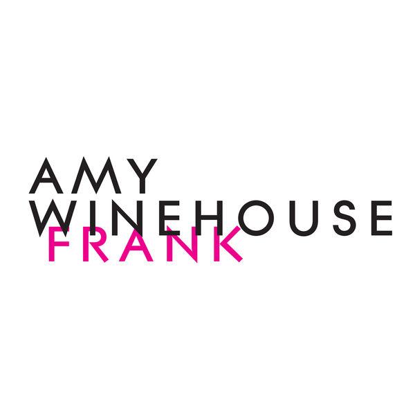 WINEHOUSE AMY BAIXAR FRANK CD