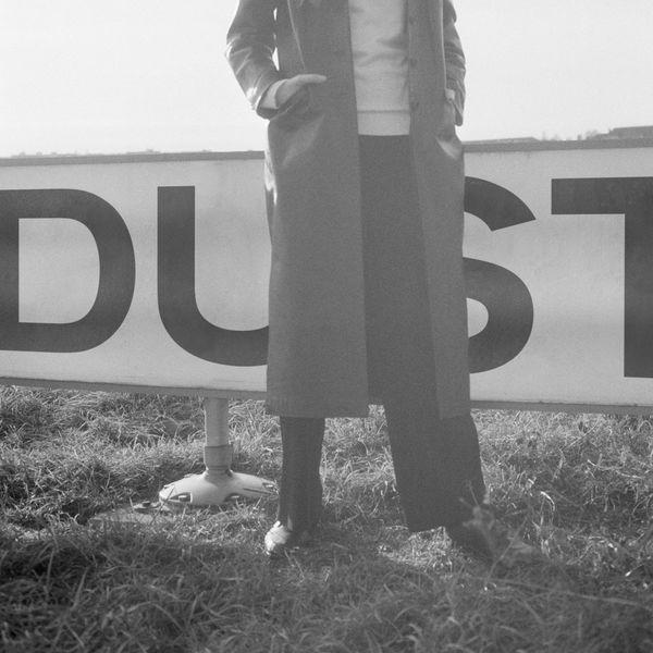 Laurel Halo - Dust