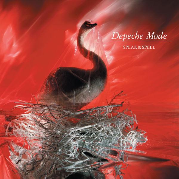 Depeche Mode - Speak And Spell (Deluxe)