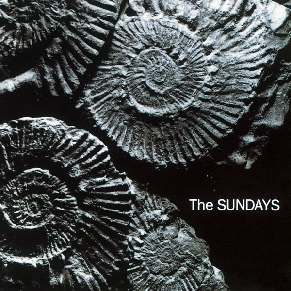 The Sundays|Reading Writing And Arithmetic