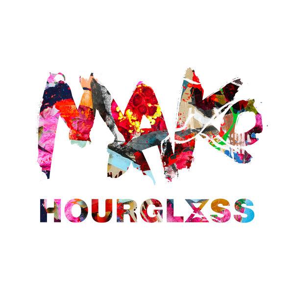 Mako - Hourglass