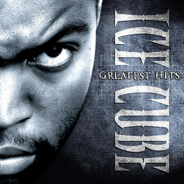 Ice Cube|Greatest Hits