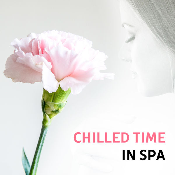 SPA - Chilled Time in Spa