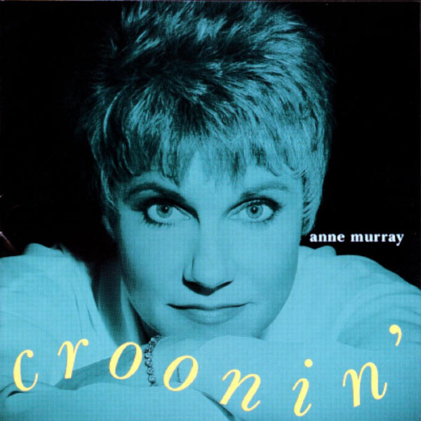 Anne Murray - Official Website > Home