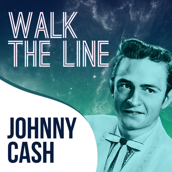 walk the line film download