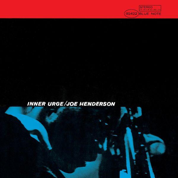 [Jazz] Playlist - Page 8 0724359242255_600