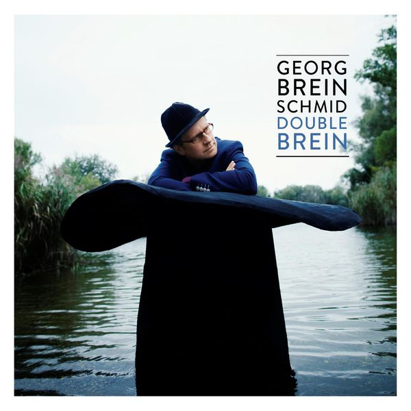 Georg Breinschmid - Double Brein