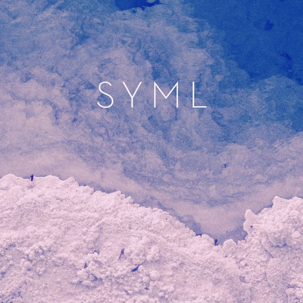 Syml - Hurt for Me (Piano & Strings)