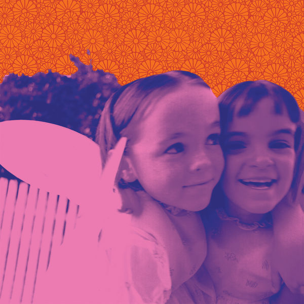 The Smashing Pumpkins - Siamese Dream (Deluxe)