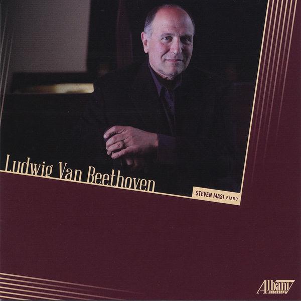 Ludwig van Beethoven - Beethoven: Complete Sonatas for Piano