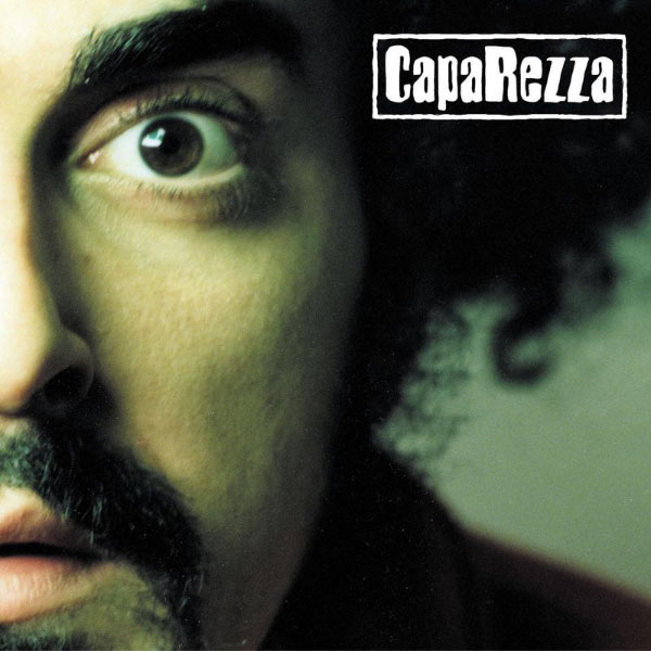 mp3 gratis caparezza
