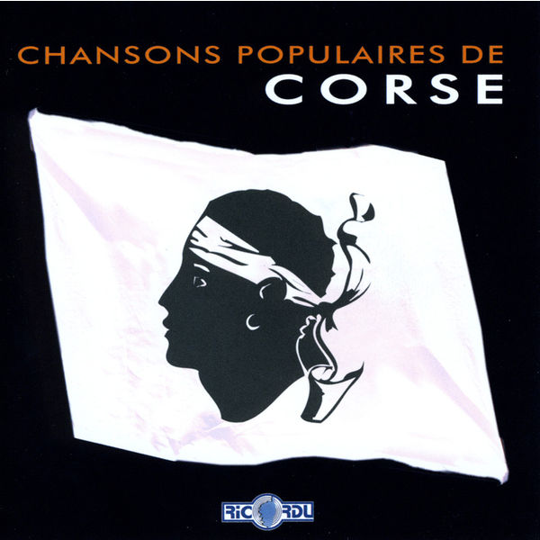 Various - 24 Chansons D`Or