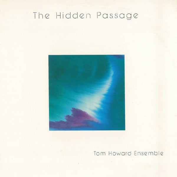 Maranatha! Instrumental - The Hidden Passage