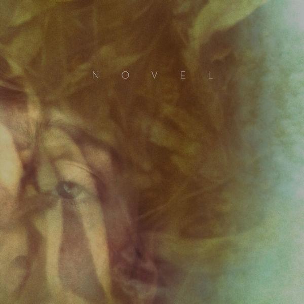 Sebastian Plano|Novel