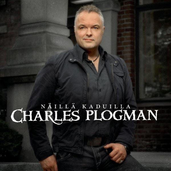 Charles Plogman - Näillä kaduilla