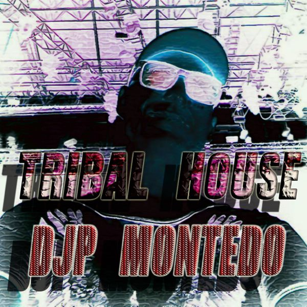 Tribal house djp montedo download and listen to the album for Tribal house music