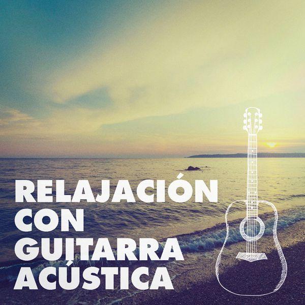 Relajaci n con guitarra ac stica musica para dormir 101 t l charger et couter l 39 album - Relajacion para dormir bien ...