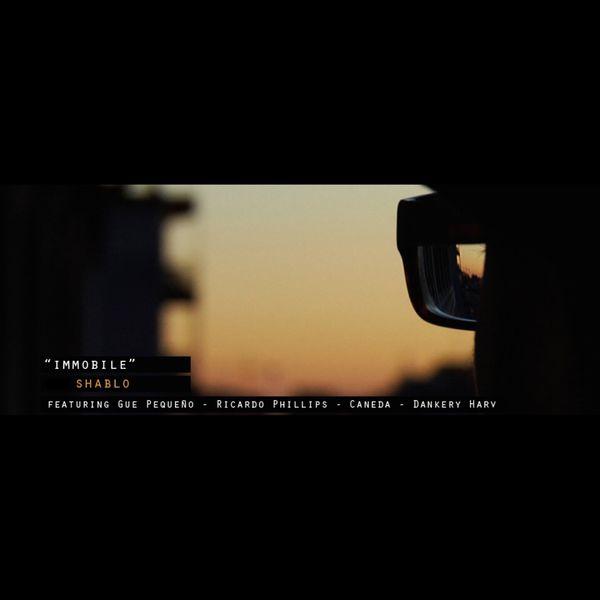 Shablo - Immobile