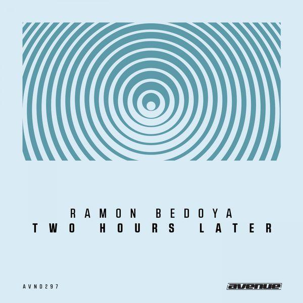 Ramon Bedoya Two Hours Later