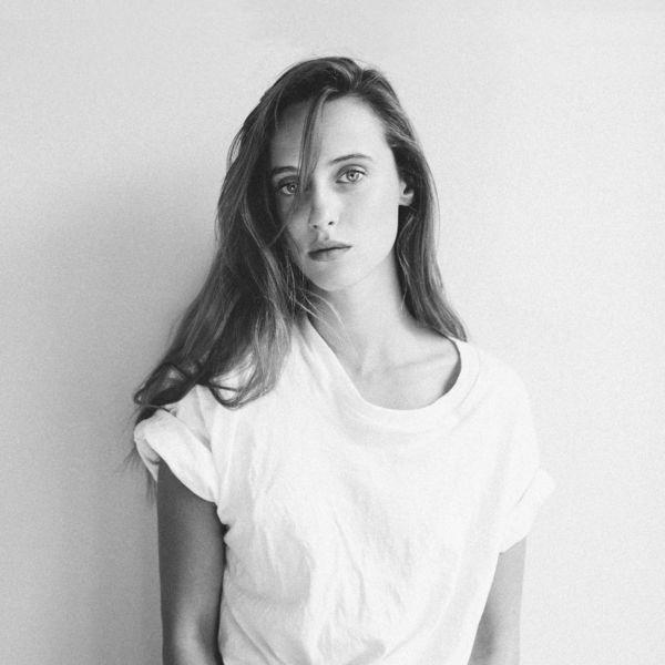 Alexia Gredy - L'habitude - EP