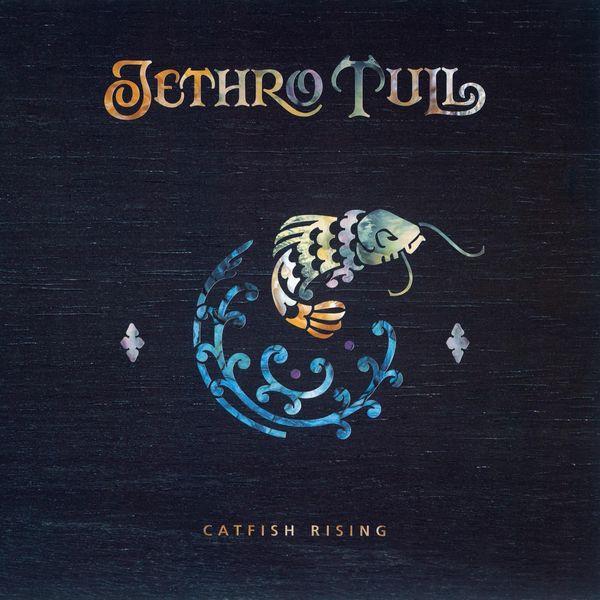 Jethro Tull - Catfish Rising (2006 Remaster)