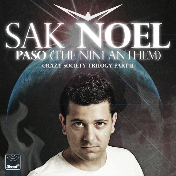 Sak noel loca people + free download youtube.