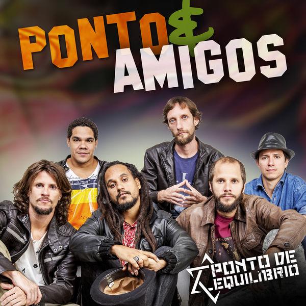 Ponto & amigos   ponto de equilíbrio – download and listen to the.