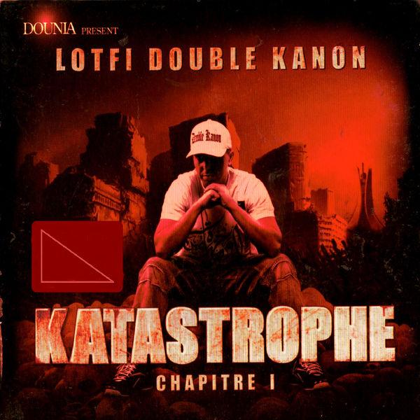 LOTFI KATASTROPHE DK MUSIC TÉLÉCHARGER