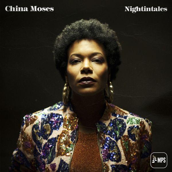 China - Nightintales