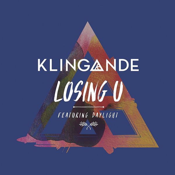 Klingande losing u feat daylight скачать.