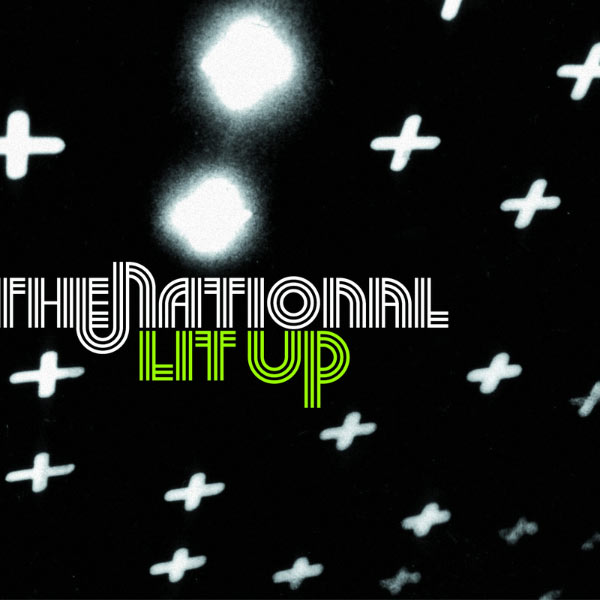 Lit up the national t l charger et couter l 39 album for Lit national