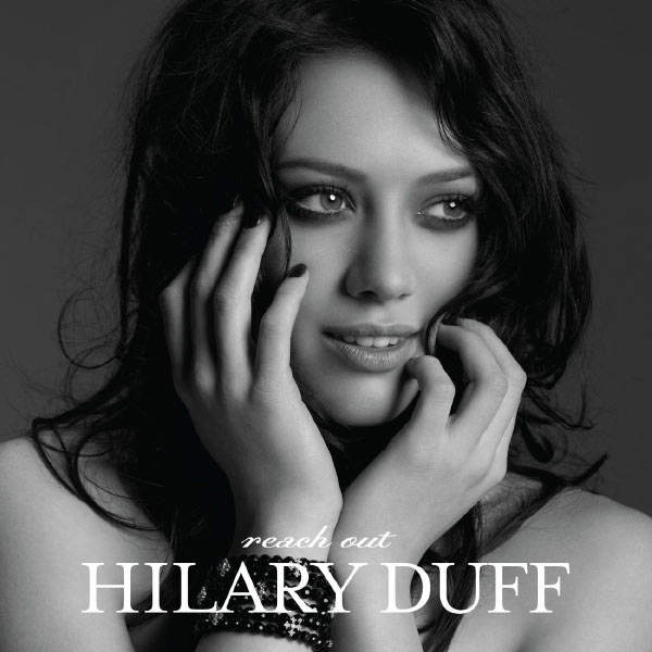 Download hilary duff reach out mp3.