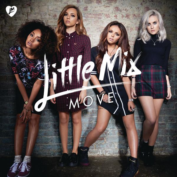 little mix songs download mp3