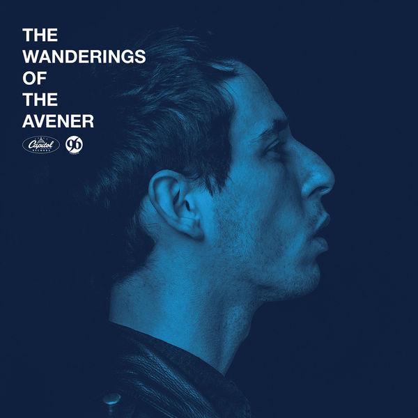 The Avener - The Wanderings Of The Avener